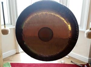 workshop-gong